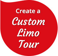 Custom Limo Tour