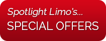 Spotlight Limo Special Offers