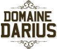 Domain Darius