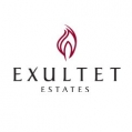 Exultet Estates