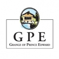 Grange of Prince Edward Estate Winery