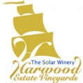 Harwood Estate Vineyards