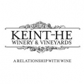 Keint-he Winery & Vineyards
