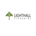 Lighthall Vineyards
