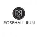 Rosehall Run